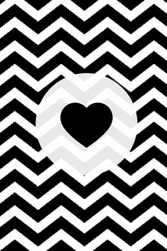 zic zac in black and white / zic zac en blanco y negro Logo Facebook, Insta Icon, Heart Wallpaper, Instagram Highlight Icons, Story Highlights, Insta Story, Beautiful Words, Superhero Logos, Instagram Story