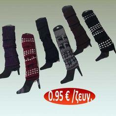 Γυναικείες χειμερινές παντόφλες Μεγέθη 35-41 σε διάφορα χρώματα ... 5e9d4a60101