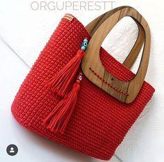 Crochet bags purses 432134526744733982 - 2019 March Crochet Bag Pattern Ideas – Page 81 of 107 – Womens ideas Source by lasnitya Bag Crochet, Crochet Market Bag, Crochet Handbags, Crochet Purses, Free Crochet, Crochet Pattern, Bag Pattern Free, Pattern Ideas, Bag Patterns
