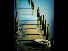 Chris Cornell - Follow My Way