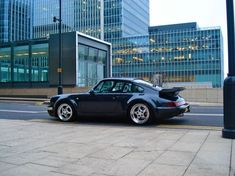 Porsche 911 turbo #turbosition