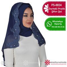 PS 0024 - Dantelli Pratik Şifon Şal Kapıda Ödeme Kolaylığı...⠀⠀⠀⠀⠀⠀⠀⠀⠀⠀⠀⠀⠀⠀⠀⠀⠀⠀⠀⠀⠀⠀⠀ Daha fazla model için sitemizi ziyaret etmeyi unutmayın www.tesetturvemoda.comWhatsapp Sipariş Hattı: 0530 015 01 55 #tesettur #turban #abiye #eşarp #şal #bone #indirim #hijab #sale #tesettür #fashion #tesetturvemoda #follow #like #abaya #shawl #takı #pazartesi #wrap #aksesuar #elbise #readybridalhijab #boneşal #tesetturkombin #takım #expresshijab #followme #abaya #clothing #dress