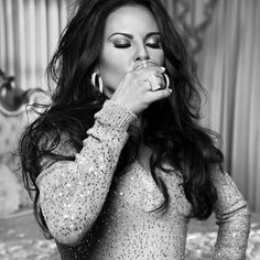 kate del castillo tequila - Google Search