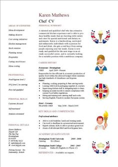 free cv examples templates creative downloadable fully editable resume cvs