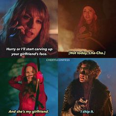 Lol imagine this was a real scene😂 The post Lol imagine this was a real scene😂 appeared first on Riverdale Memes. Riverdale Netflix, Riverdale Merch, Riverdale Quotes, Riverdale Funny, Bughead Riverdale, Riverdale Wallpaper Iphone, Cheryl Blossom Aesthetic, Riverdale Betty And Jughead, Riverdale Aesthetic