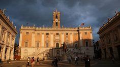 L'intreccio delle società partecipate di Roma