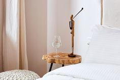 Villa Margarita, Shower Cabin, Gym Room, Cinema Room, Deck Chairs, Green Landscape, Outdoor Areas, King Beds, Playroom