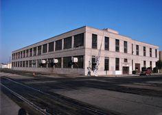 https://flic.kr/p/HKy43d | East End Of Santa Fe Bakersfield Yard