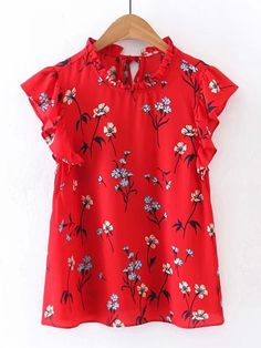 blouse170511210_2