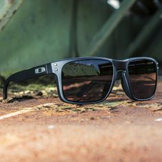 3e0bd037626 Check out Rogue s broad selection of popular athletic sunglasses from  leading manufacturers Oakley and Gatorz.