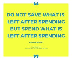 CouponzStop - The Smart Choice For Saving #QuotesOfTheDay