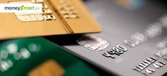 Gastos Much? Here's How You Deal With Credit Card Debt This 2015 - Yahoo She Philippines Debt, Finance, Cards, Philippines, Money, Silver, Maps, Economics, Playing Cards