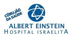 O prefeito João Dória anunciou na tarde de hoje (13), no Hospital Israelita Albert Einstein, a realização de 250 mil agendamentos de exames.
