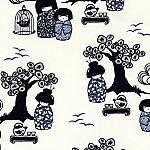 Textiles Bemz  10 samples