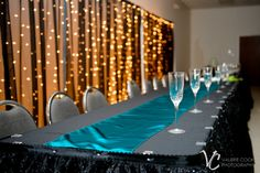 Decatur IL Wedding Planners :: Elaburg Wedding and Events (217) 433-9421 :: Full service wedding planners, event management, decorating services and rentals. Pickup or delivery. Free planning consultation Serving the Decatur Illinois Area.