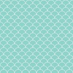 Free Twitter backgrounds. I use the light grey version on my desktop for a clean--yet interesting--look.