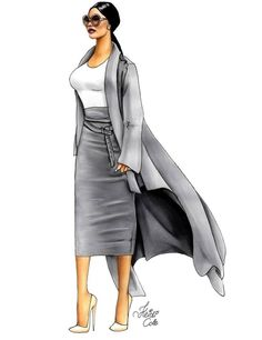 @keidicole| Be Inspirational ❥|Mz. Manerz: Being well dressed is a beautiful form of confidence, happiness & politeness