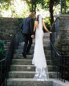 Margaret & Jonathan Ash Wedding // Photography, Cassidy Carson Photography…