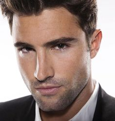 brody jenner at DuckDuckGo Stunning Eyes, Gorgeous Men, Beautiful People, Boyfriend Anniversary Gifts, Diy Gifts For Boyfriend, Kylie Jenner T Shirt, Brody Jenner, Jenner Photos, Fine Men