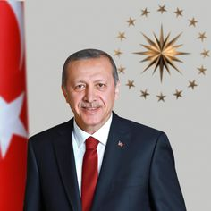 Recep Tayyip Erdoğan Kimdir? Biyografisi