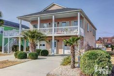 """337 Sealane Way, Kure Beach - New Listing - 337 Sealane Way - Call us to take a look at this, or any other homes in the area this weekend. We are here and ready to help! if you have a quick question, use our """"Chat Feature"""": http://www.coastwalkrealestate.com/property/54d58184ef65401ca2770161/"""