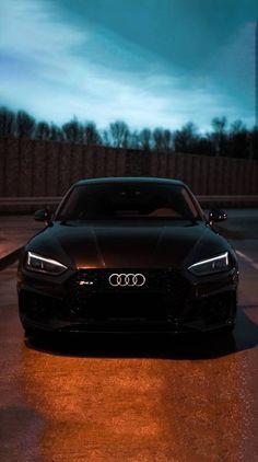 audi car background for editing \ audi car background for editing Fancy Cars, Cute Cars, Bespoke Cars, Audi A3, Black Audi, Car Backgrounds, Top Luxury Cars, Classy Cars, Top Cars