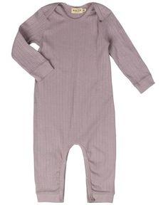 Malina 5 jumpsuit – Køb online på Magasin.dk - Magasin Onlineshop - Køb dine varer og gaver online