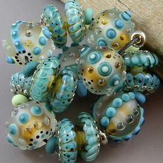 Magma-Beads-Waterworld-Handmade-Lampwork-Beads