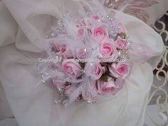 Silk Flowers Bouquets images