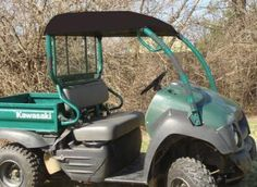 57 Best Kawasaki images in 2014 | Beauty products, Polaris ranger