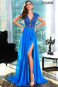 99921-couture-dress