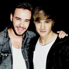#HappyBirthdayLiam