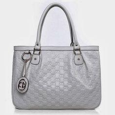 2013 Gucci Ladies Handbag For Girls
