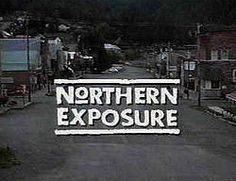 Northern Exposure has to be one of the best-written, best-cast shows of the 1990's. Poetic, dramatic, and comedic. Fresh story lines that got me to expect the unexpected.