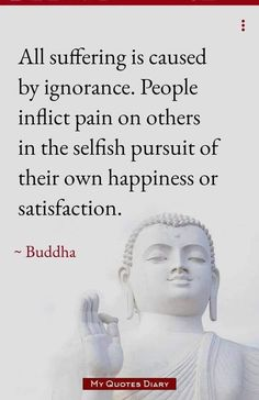 Best Buddha Quotes, Buddha Quotes Inspirational, Buddhist Quotes, Positive Quotes, Motivational Quotes, Buddha Quotes Happiness, Buddha Quotes Life, Strong Quotes, Quotable Quotes