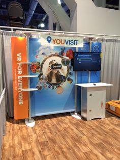 Sungard Exhibition Stand Here : 22 best exhibitline tool less modular display products images