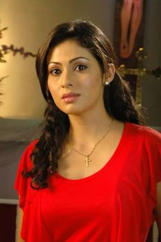Listen Telugu Songs Of Famous Actress Sada From The Compilation Telugu Hits Of Sada Which Include Various Songs Like Priyathama And Many More Songs