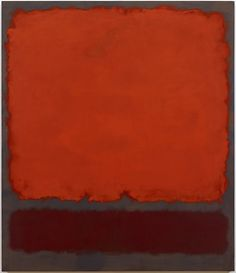 mark-rothko-orange-red-and-red-1962-oil-on-canvas-dallas-museum-of-art-gift-of-mr-and-mrs-algur-h-meadows-and-the-meadows-foundation-incorporated.jpg 475×550 pixels