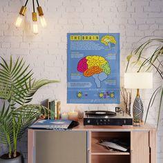 Minimal Line Art Woman Figure Iii Art Poster by Nadja - X Window Poster, Window Art, Pop Art Posters, Animal Posters, Brain Poster, Pug Art, Thought Bubbles, Women Figure, Safari Animals