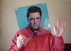 Elvis..