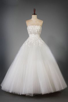 Tailor-Made 'Lilianna' Wedding Dress £299.99 Established team of highly skilled dress makers specializing in custom-size with a website in the top 5% of the world. Wedding,bridesmaid,flower girl,mother of the bride,prom,ball,evening & special occasion dresses in size 6-22 + custom-size(made to your measurements) which then covers any other size. Seen a design elsewhere? but can't afford the price tag? send in your images and we'll make it for an affordable fee www.tailorwedding.com