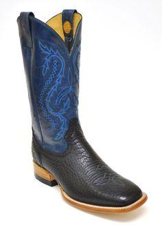 1000 Ideas About Mens Cowboy Boots On Pinterest Mens Hats