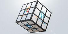 Blog erstellen  Derzeit als eins der effektivsten Marketing Strategien ist ein eigener Weblog ergänzend zum Onlineshop. Die eigenen Produkte vom Onlineshop im Blog effizient zu publizieren, bietet viele Vorteile. Produktinformationen werden so im Blog direkt beworben, was gerade in sozialen Netzwerken schnell die Runde macht.   Wir bieten auf Wunsch ein maßgeschneidertes Rund um Blog-Paket an. http://firmen-webpage.eu/angebot-blog-erstellungf-wordpress/