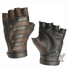 www.handcovered.com - Discover tons of first-class gloves!