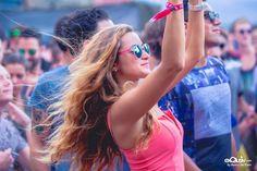 Don't stop dancing!! #dancing #festivalgirls #festival #dance #dancemusic #edmphotographer #edmphotography #edmlifestyle #edm #festivalphotography #festivallife #festivalseason #photographer #photography #exQlusiv