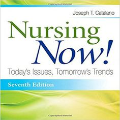 34 best solutions test bank images on pinterest online library test bank for nursing now todays issues tomorrows trends 7th edition by catalano isbn fandeluxe Choice Image
