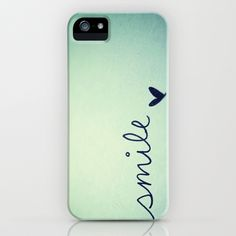 I have a case just like this but with the sunset as the back ground