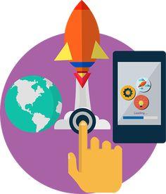 Global şirketler için uygun çok dilli Uluslararası SEO çalışması ile hedef ülkelerde ve dillerde görünür olun. SEO fiyat teklifi alın.    #seo #uluslararasıseo