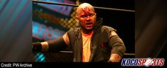"""Video: Preview for """"Breaking Kayfabe"""" with Jerome """"New Jack"""" Young - http://kocosports.com/2012/08/29/wrestling/video-preview-for-breaking-kayfabe-with-jerome-new-jack-young/"""