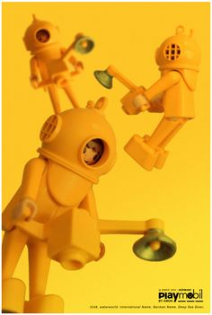 Playmobil Playmobil Sets, Yellow Leaves, Toy Rooms, Heart For Kids, Legoland, Mellow Yellow, Have Fun, Play Mobile, Childhood